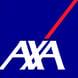 AXA Logo-1