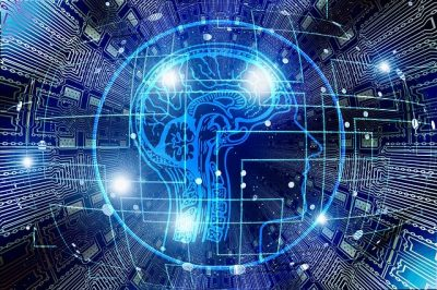 Process Mining is a foundation for Digital Transformation