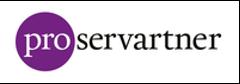 proservartner