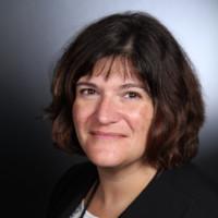 Jen Faria LinkedIn